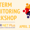 Midterm Monitoring Workshop: GenderNET+ Partners Meet with Project Coordinators of 13 Co-Funded Projects