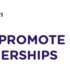 GENDER ACTION Policy brief: How to promote gender in partnerships